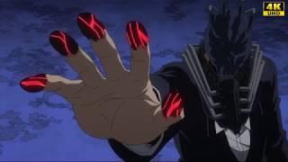 XXX : học viện anh hùng siêu  đại chiến phần 1 sex anime 18+