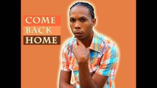 Heartbreak - Come Back Home (Official Audio)