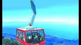 Гора Тахталы-(2365м) Экскурсии в Турции (Анталия, Кемер)(http://www.kemertour.com Добро пожаловать в Кемер, все, что нужно для хорошего отдыха с http://www.kemertour.com Вы можете получить..., 2014-02-05T16:54:26.000Z)