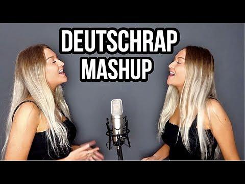Deutschrap Mashup (Facetime, Melodien, Roli Glitzer Glitzer, Dior 2001,...) ⎥ PIA