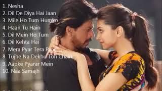 10 lagu india paling romantis dan sedih ...