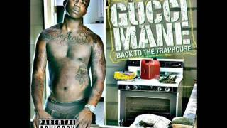 Watch Gucci Mane Hold Dat Thought video