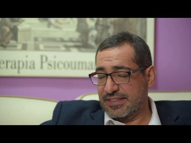 INTERVISTA   LUCA NAPOLI 08 DCA