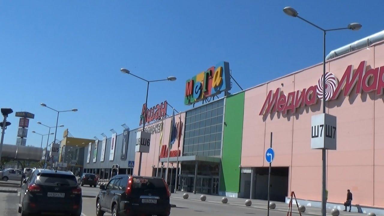 Купить холодильник в интернет-магазине ситилинк. Краснодару, новосибирску, ростову-на-дону, челябинску, самаре и другим городам россии.