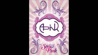 Video [Audio]A Pink - Prince download MP3, 3GP, MP4, WEBM, AVI, FLV Agustus 2018
