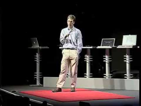 Steven Levitt on child carseats