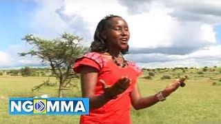 Phyllis Mutisya - Maundu Amwe