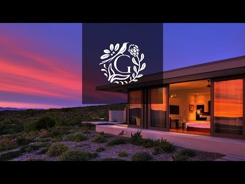 Grootbos Accommodation | Luxury in Harmony with Nature