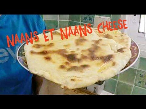 naans-et-naans-cheese-!-jusqu'au-goût-du-monde