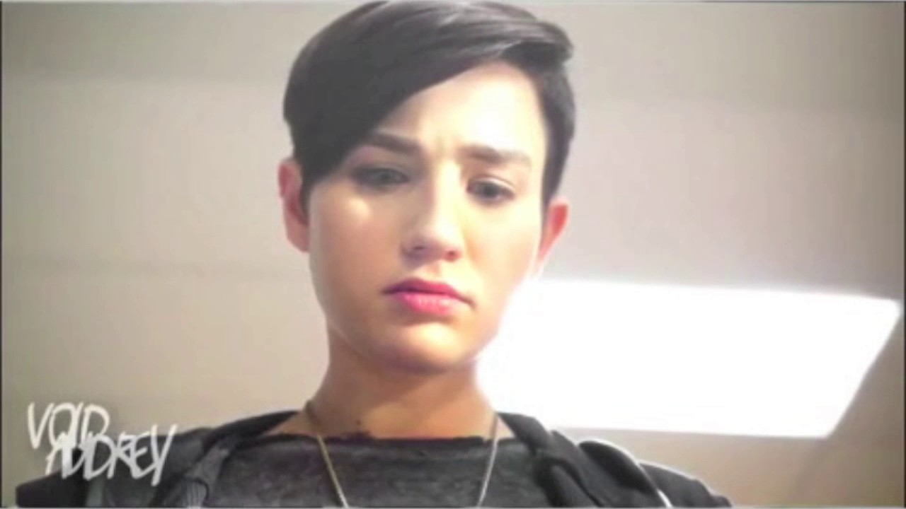 Video Bex Taylor-Klaus naked (56 photo), Tits, Cleavage, Feet, butt 2006