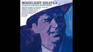 Watch Frank Sinatra Moonlight Becomes You video