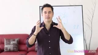 Como Tener Disciplina En 3 Pasos Para Lograr Tus Propósitos Y Metas Fácilmente thumbnail