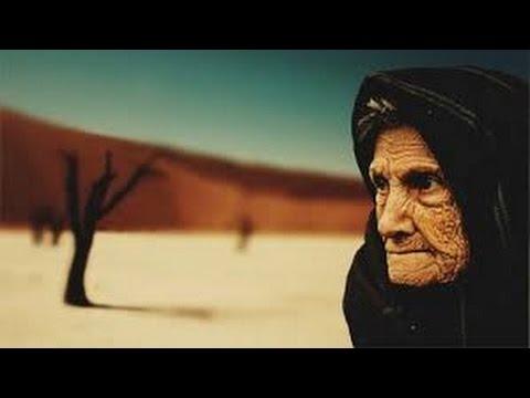 a6d961ba47809 تفسير حلم رؤية المراة العجوز في المنام - YouTube