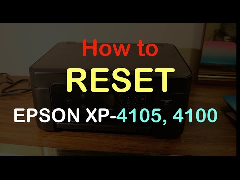 how-to-reset-epson-xp-4100-printer-review-?