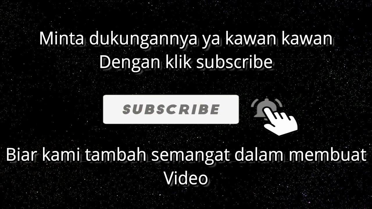 kata bijak cinta - YouTube