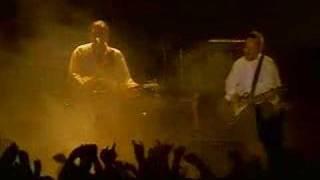 Аквариум - Рок-н-ролл мёртв 1997