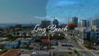 925 E Appleton St #2 Long Beach, CA 90802 - PAOLA MELENDEZ - C21 ALLSTARS