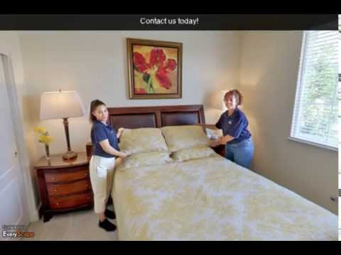 Maid Right | Sparks, NV | Maid Services