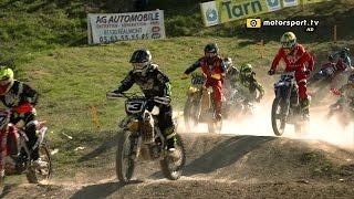 Wheelies - MX Elite France 2017 - Castelnau-de-Lévis