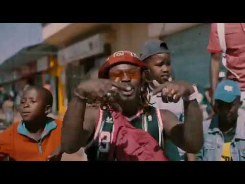Stilo Magolide - YASHO  (Official Video)Prod By TruHitzSA