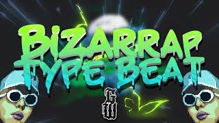 "[FREE] Pista De Trap Uso Libre   Bizarrap Type Beat 2019 - ""Flex""   Prod. Gioma W"