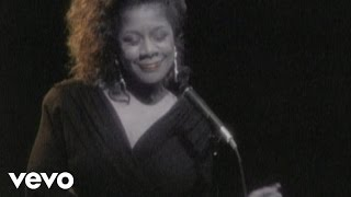 Merry Clayton - Yes