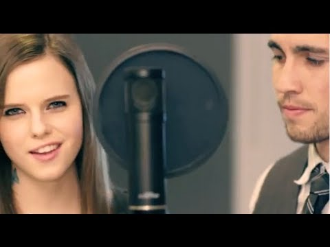 The One That Got Away (Ft Tiffany Alvord)