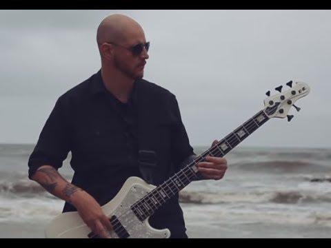 Philip H. Anselmo & The Illegals add new bassist Derek Engemann (ex-Cattle Decapitation/Scour)