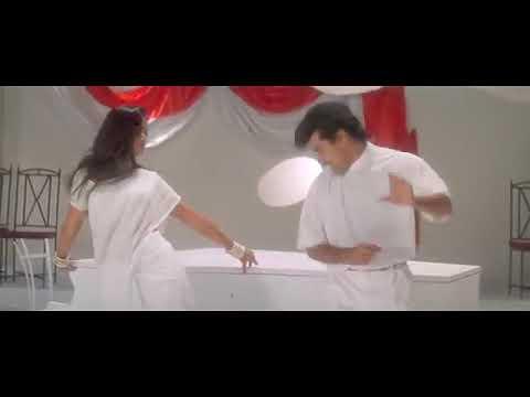 Selaiyila Veedu kattava song video clip and Whatsapp status