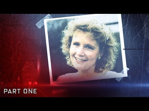 60 Minutes Australia: Justice for Anthea, part one (2017)