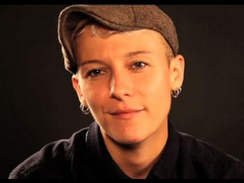 The Boston Globe Journalist Series: Emily Sweeney