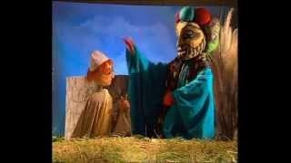 Puppet Show - DD National