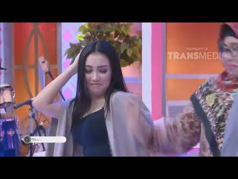 BROWNIS - Main Seberapa Greget Lo Bersama Bang Ijal TV (19/10/18) Part 1