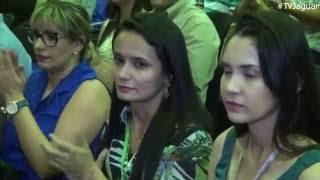Virgílio Araripe Reitor do IFCE Ceará fala da nova estrutura do IFCE Limoeiro