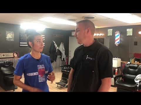 feature-friday:-blue-line-barber-shop
