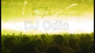 DJ Odio - Out Of My Mind (Lasgo Remix) + Download Link