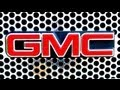 HOW TO INSTALL REPLACE GMC YUKON DENALI BRAKE PADS GM VEHICLES