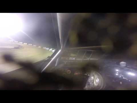 Dog Hollow Speedway CARS Feature #1 9/5/2016