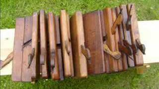 A Tool Chest For Woodworkers - Part 2