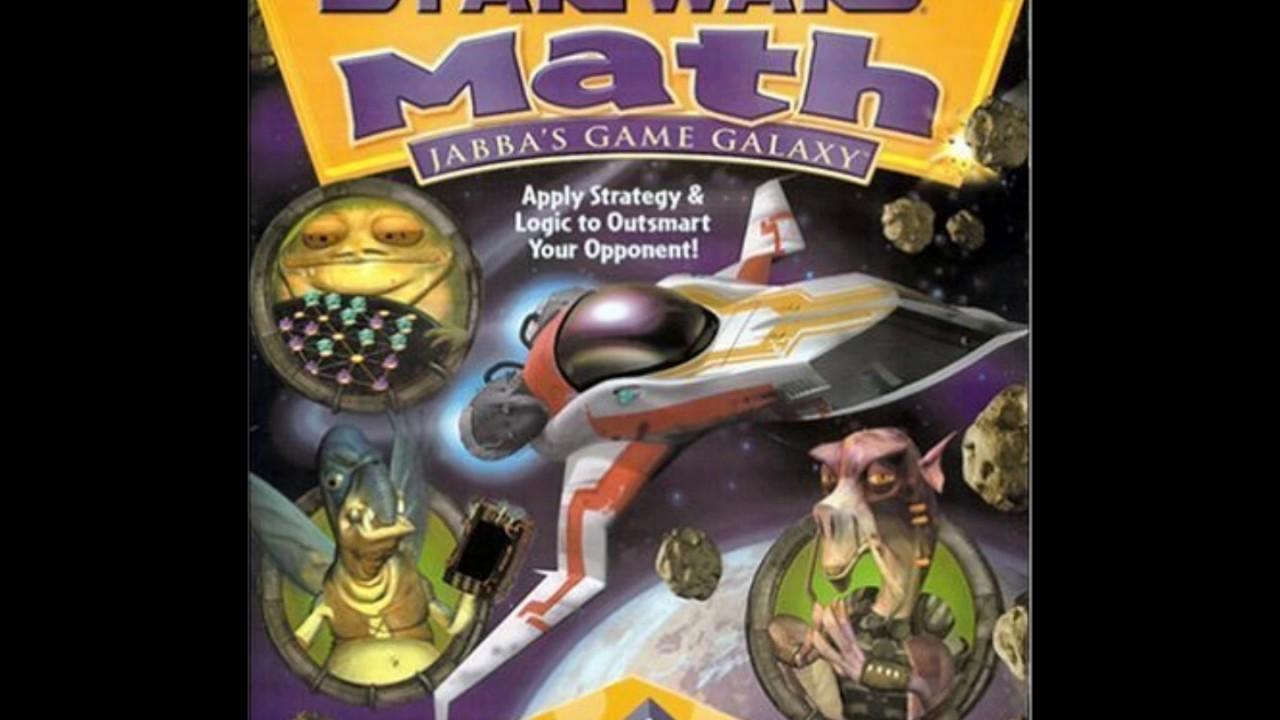 Cool Math Games 4 kids - YouTube
