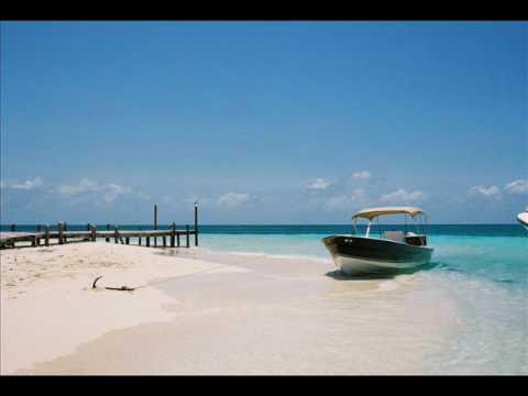 Filterheadz - Cartagena (Original Mix)