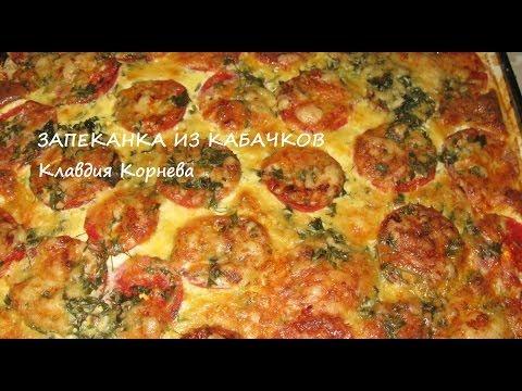Кулинарные рецепты на IamCOOK — рубрикатор