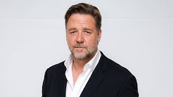 Top 10 Russell Crowe Movies