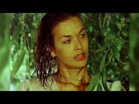 Наедине со всеми 28.01.2016. Матлюба Алимова (актриса).