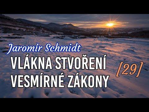 ŽIVĚ: Františka Janečková - Jak se snoubí osobnost s duší from YouTube · Duration:  2 hours 16 minutes 47 seconds