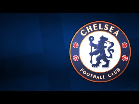 Top 5 Champions League Of Legends