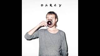 The Communist - Xavier Darcy