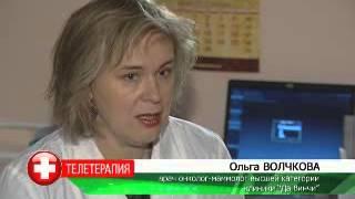 Новообразование (17.10.2012)(МТВ
