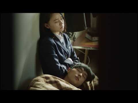 BIFF2017 l Korean Cinema Today : Counting the Stars at Night