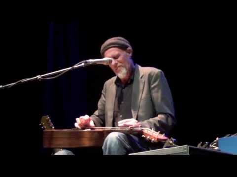 Harry Manx-Help Me-2010-with Brent Shindell